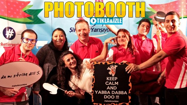 Photobooth Final